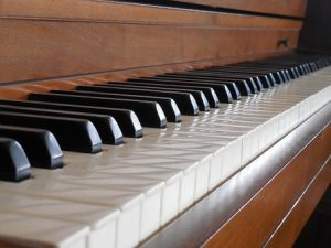 Piano safety depends on your reliable piano movers Manhattan