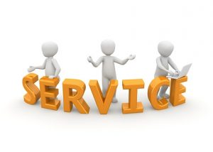 Service your office movers Manhattan can provide you with