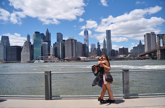 Tips for finding roommates in NYC