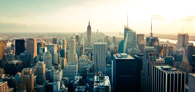 Top reasons why people move out of Manhattan