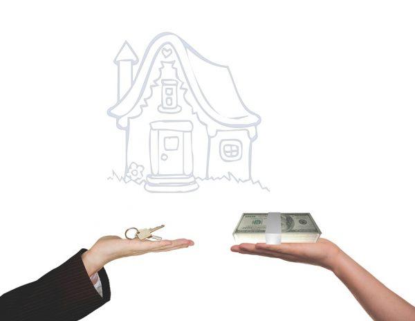 Ways to identify bad landlords