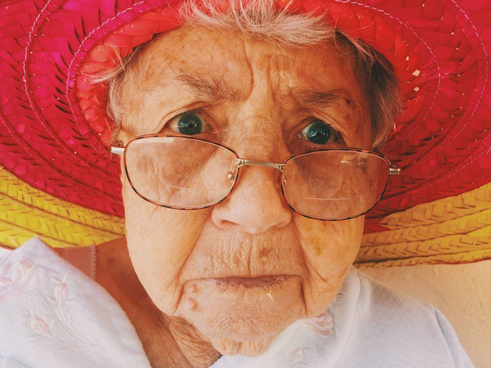 Retirement relocation tips for seniors