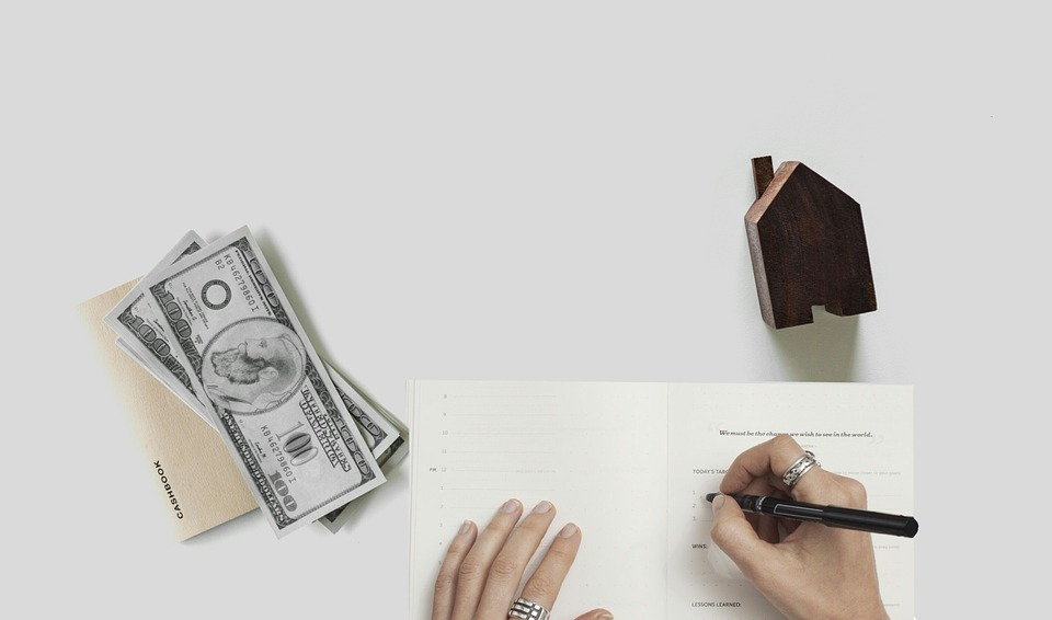 7 guidelines for moving on a budget