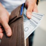 Keep money in your wallet! Minimize costs of apartment relocation!