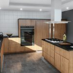 Importance of keeping your kitchen clean