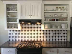 do you need to remodel your kitchen