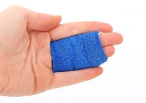 hand injury that is mostly common is a risk if you don't avoid moving companies that use day laborers