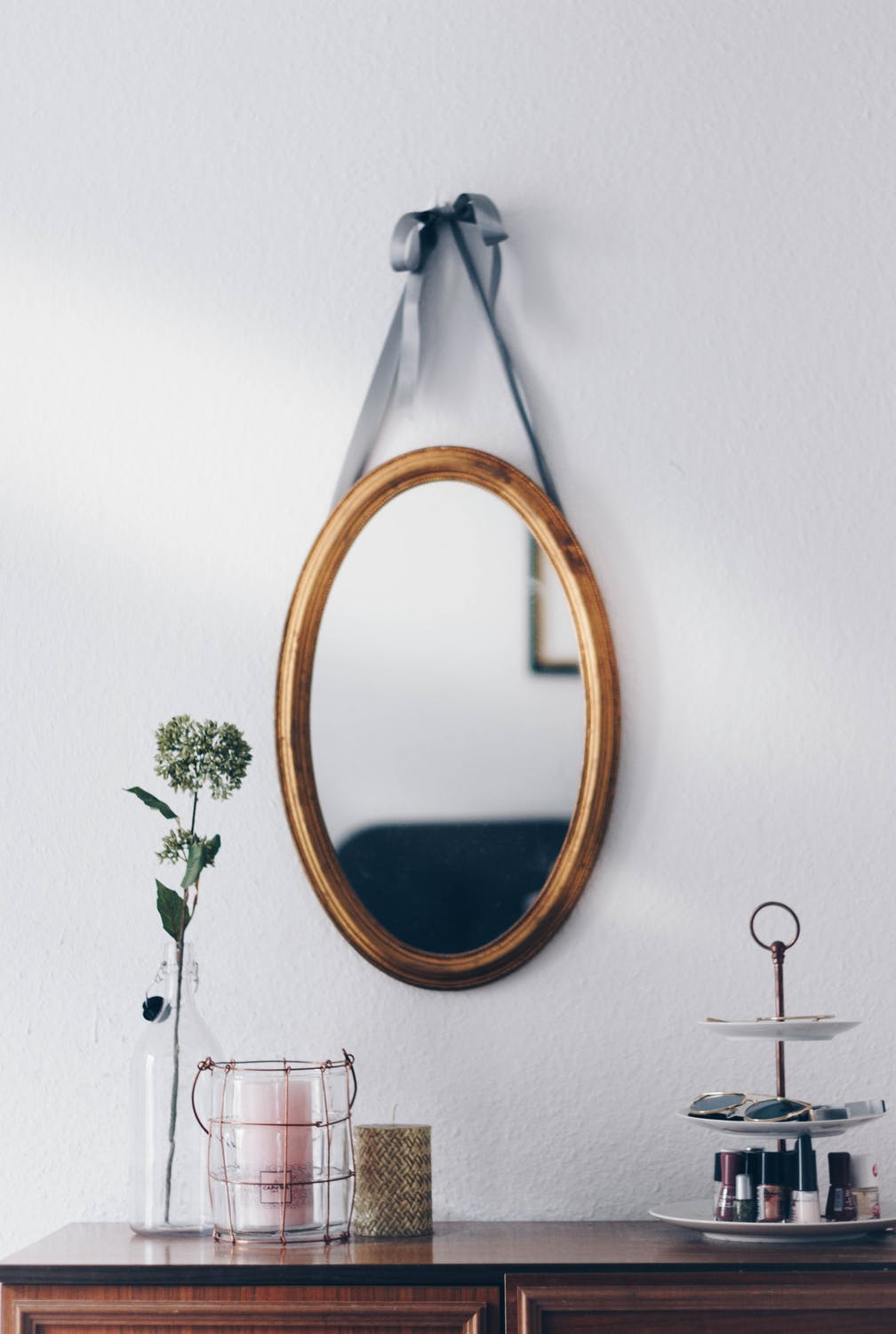 Top tips for packing mirrors for relocation