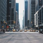 best places to move from NYC