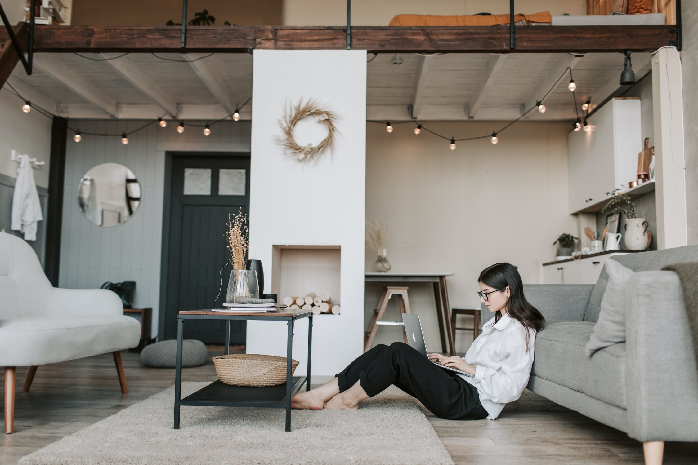Hidden storage potential in small apartments uncovered
