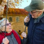 Downsizing tips for retirees - inform your family as soon as possible!