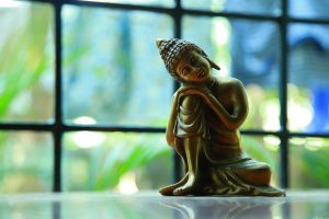 Feng shui tips for moving to wear Buddha when pregnant