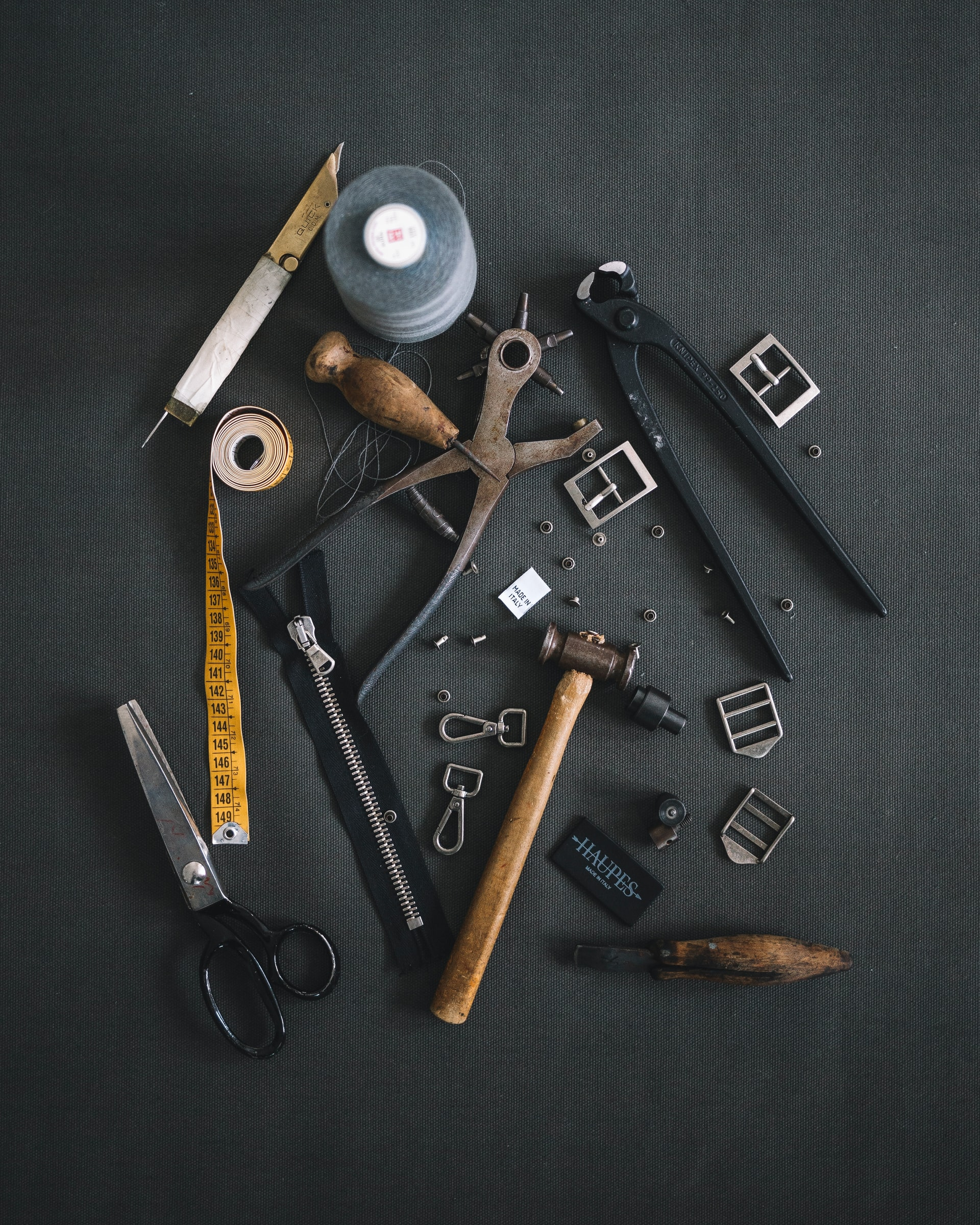 Guide to packing tools for moving