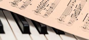 -piano tips