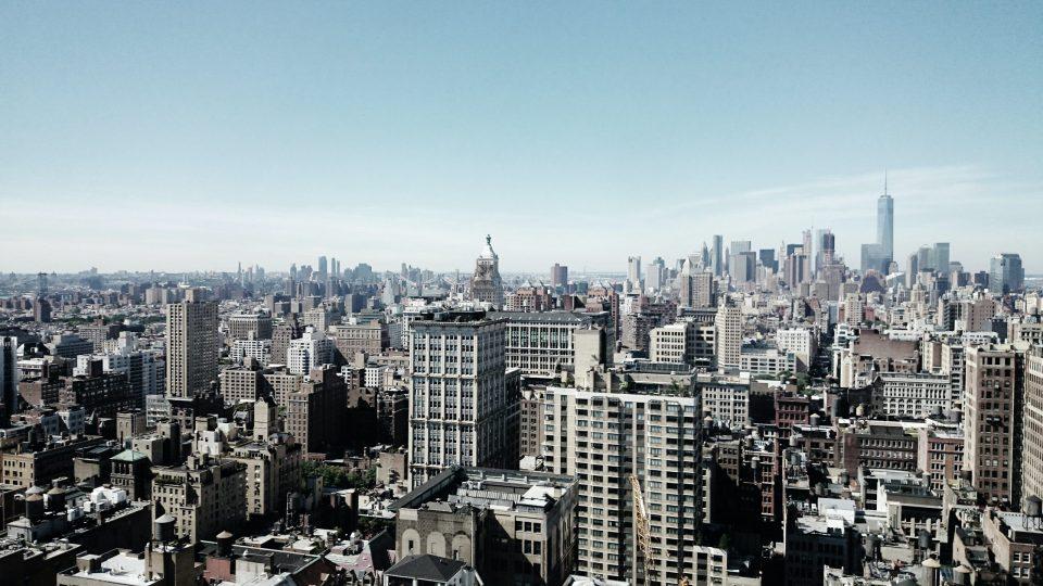 Top 5 renter-friendly neighborhoods in NYC