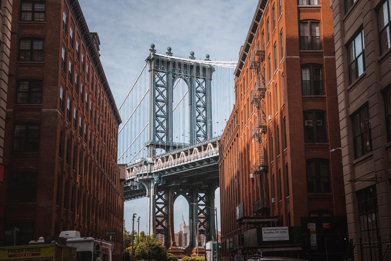 Top 5 renter-friendly neighborhoods in NYC – part 2