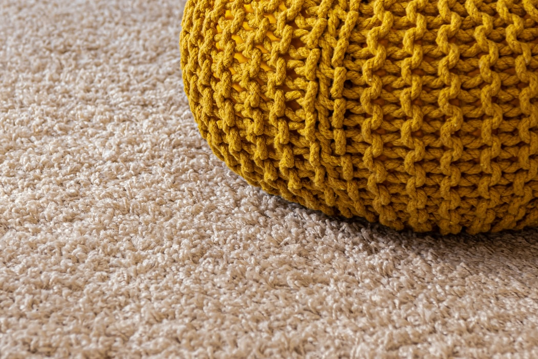Guide for packing rugs and carpets when moving to NYC