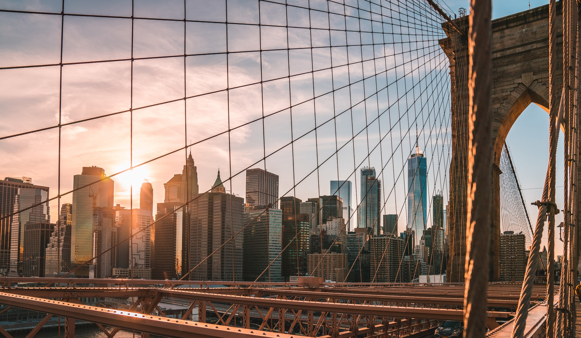 Moving your family from New York