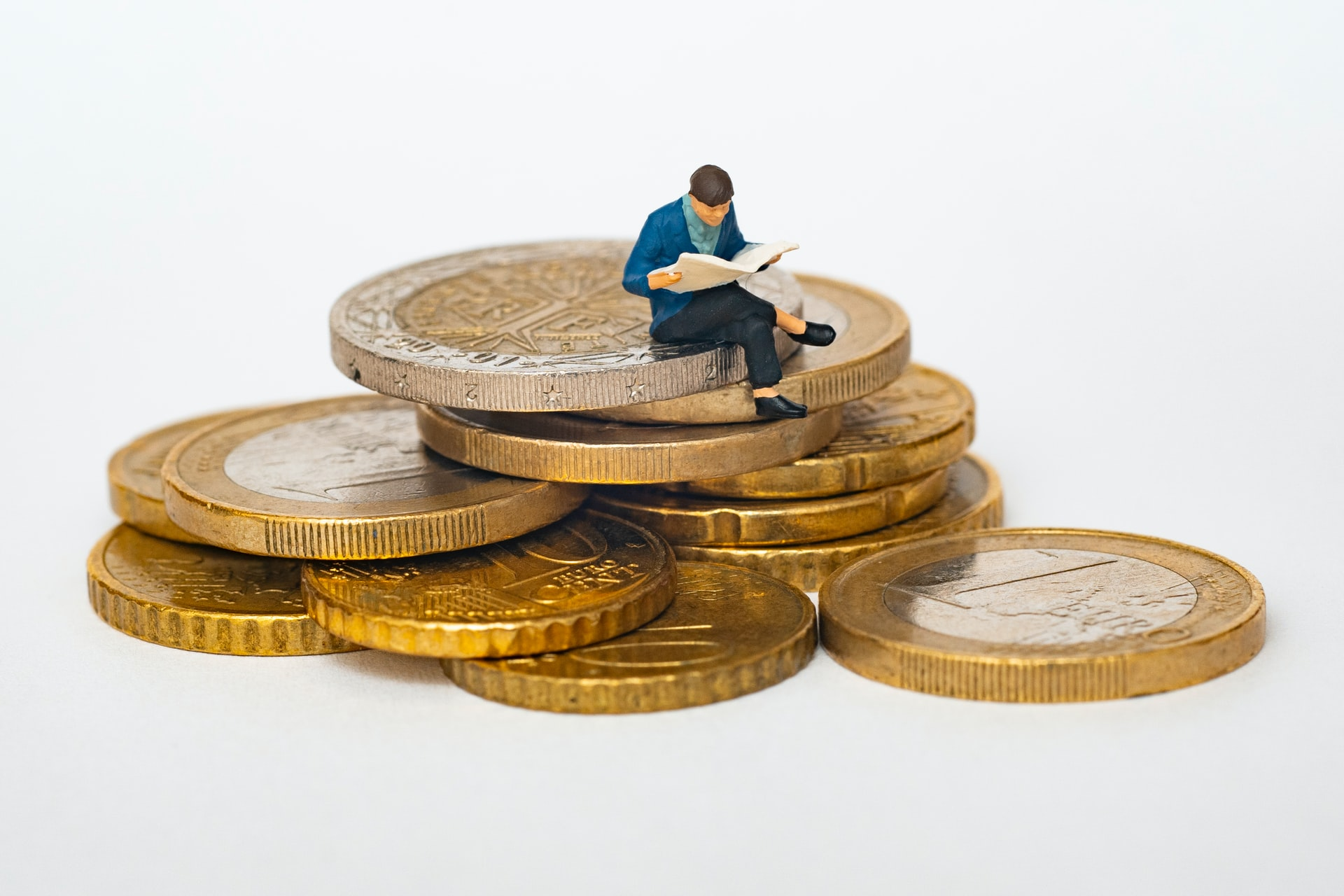 Ways to get back some of the money spent on a local move