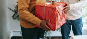 positive results of gift ideas for new homeowners in NYC