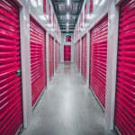Good storage units - choose the right storage unit with the help of our guide