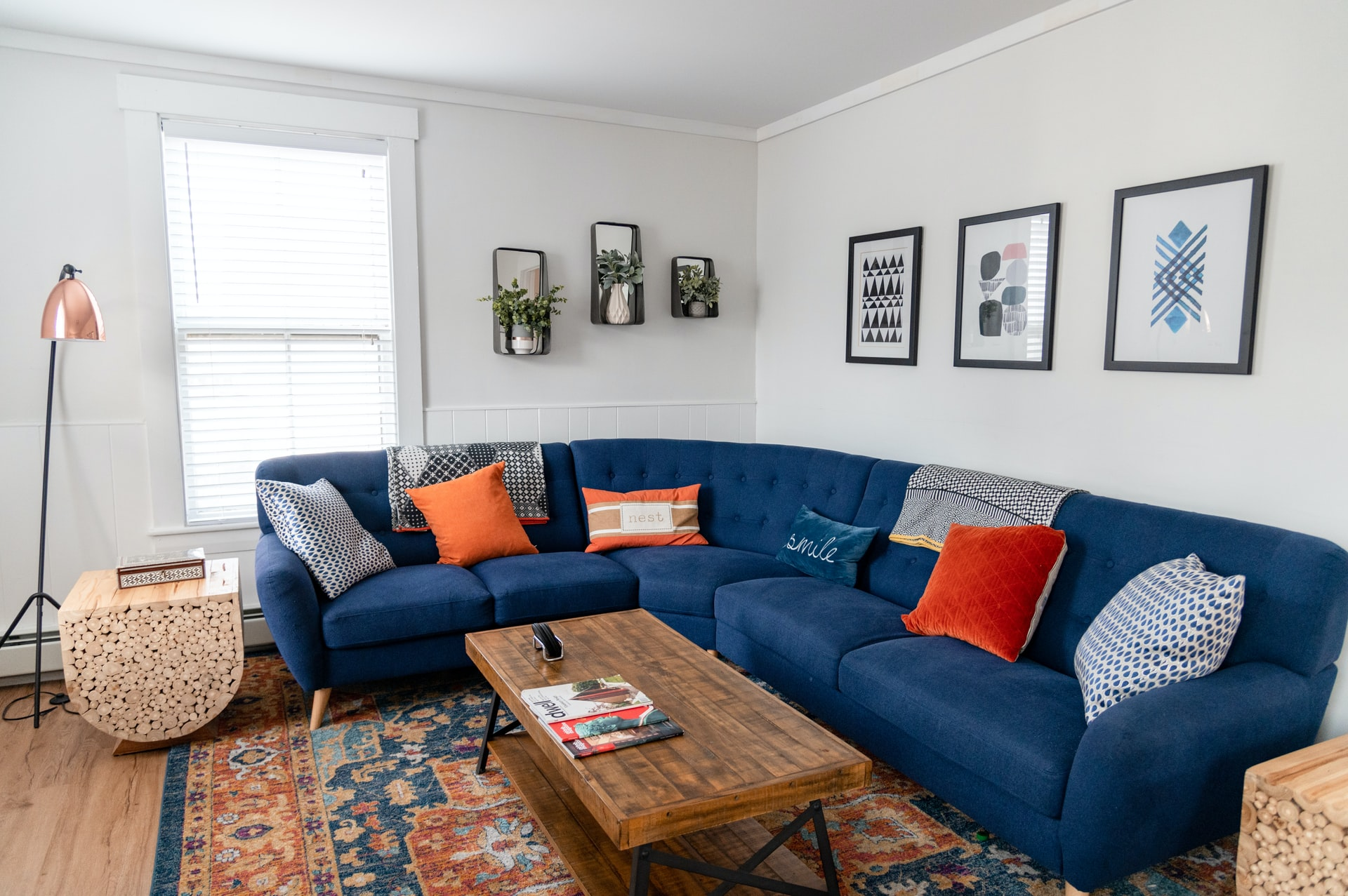 Safety tips for moving heavy furniture long-distance