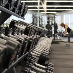 Gym equipment - pack your home gym equipment for long-distance move with the help of our guide