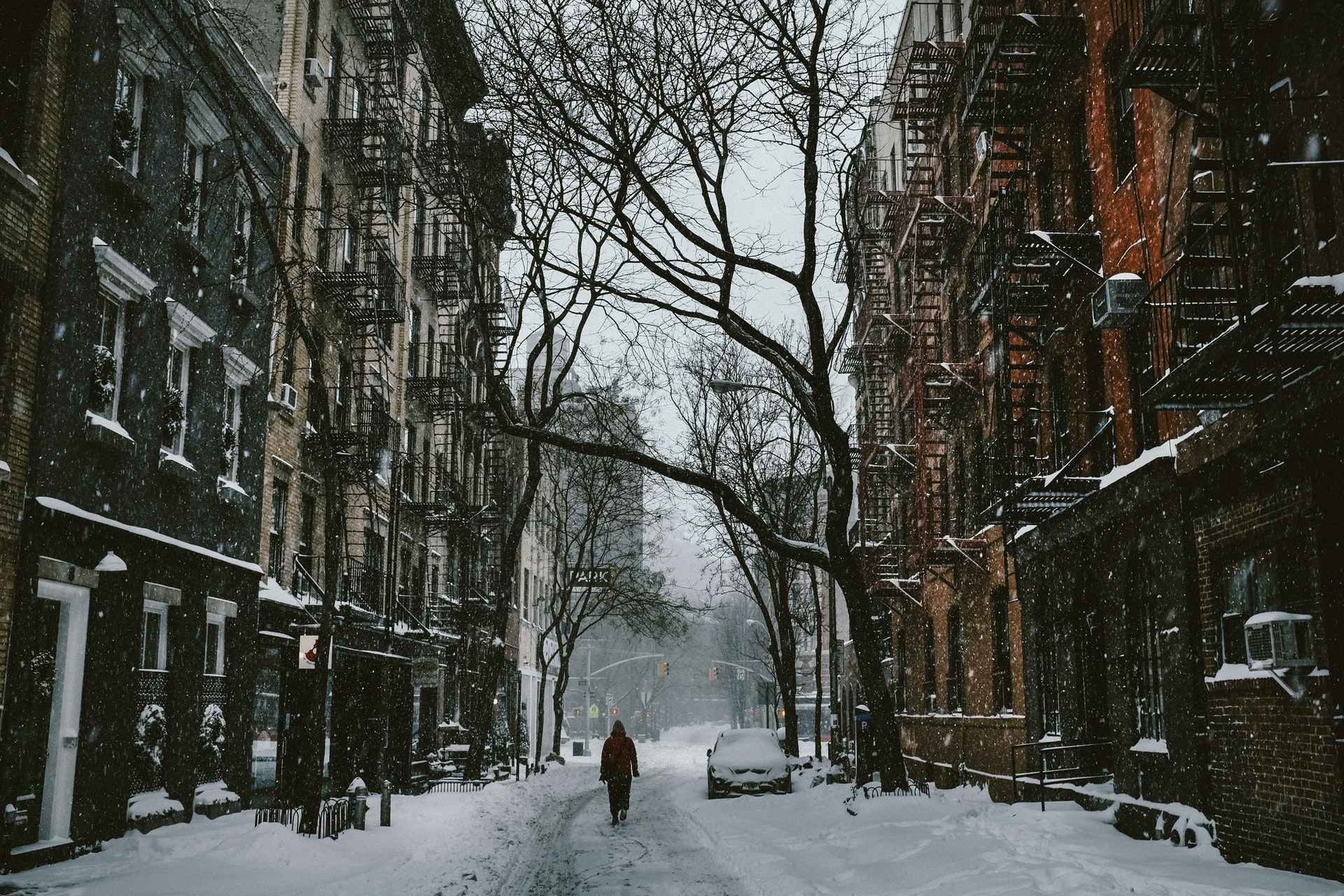 How to handle delays when moving to West Village?